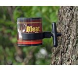 Quaker Boy Twist-a-Bleat Hands-Free Deer Call