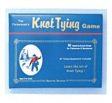 Ramco Products Knot Tying Games