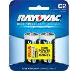 Rayovac Batteries 8142D