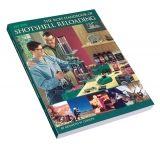 "RCBS ""Shotshell Reloading Handbook"""