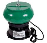 RCBS Vibratory Case Cleaner-2 240V-EUR - 87090