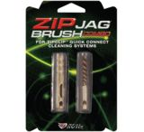 Real Avid ZipJag & ZipBrush Cleaning Tool Combo Pack