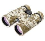 Redfield Battlefield 10x42 Tactical Binoculars
