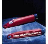 Reichert Refractometer, Industrial Fluid Tester, Reichert 13754000 Refractmter Rhino IFT40