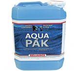 Reliance Aqua-pak