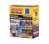 Reliance Bio Blue Toilet Deodorant
