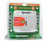 Remington Model 365 Mini Dehumidifier 19950