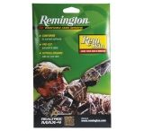 Remington Rem Skin Peel-and-Stick Camouflage For Your Face Realtree Max-4 17847R