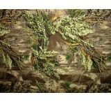 Remington Rem Wrap Adhesive Camouflage For Your Gear Realtree Max-1 17354