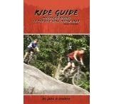 Finney Company: Ride Guide: Mountain Biking In The New York Metro Area