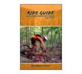Finney Company: Ride Guide: New Jersey Mountain Biking