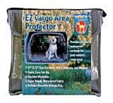 Ruffin' It Ez Cargo Area Protector