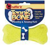 Ruffin' It Tennis Bone