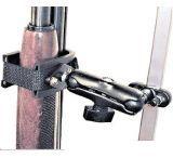 Rugged Gear Gun Racks 15502