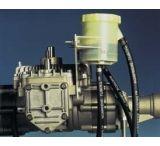 Saint Gobain Norprene Tubing, Formula A-60-G, Saint-Gobain Performance Plastics AFL00007