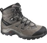 Salomon Men's Backpacking Series Discovery GTX Hiking Boots