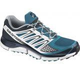 Salomon Men's City Trail Series X-Wind Pro Running Shoes