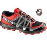 Salomon Men's Mountain Trail Series Fellraiser Hiking Shoes