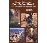 Kelsey Publishing: San Rafael Swell