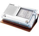 Sangean AM/FM Stereo/Analog Radio