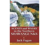 NY/NJ Trail Confrnce: Scenes & Walks In The Northern Shawangunks
