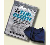 Sentry Solutions Sol Marine Tuf-Cloth