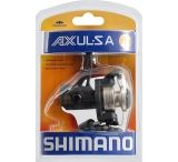 Shimano AX Ultra Light Front Spin Fishing Reel