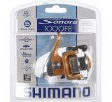 Shimano Solstace FI Spinning Fishing Reel