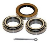 Shoreline Marine Bearing Kit - 1in with Seal