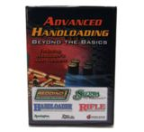 Sierra Advanced Loading Beyond Basics DVD
