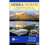 Wilderness Press: Sierra North