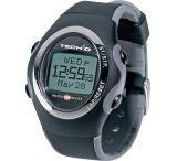 Silva Accelerator Men's Watch