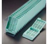 Simport Cassette Blu Swingset Tissue M517-6