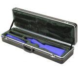 SKB Cases SKB Standard Breakdown Shotgun Case w/Aluminum Valance 2SKB3209B