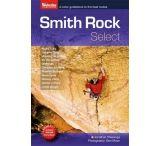 Wolverine Publishing: Smith Rock Select