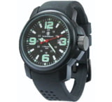 Smith & Wesson Amphibian Commando Watch