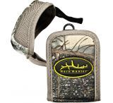 Snug Fit Ranger Case Standard / Camo for Binoculars