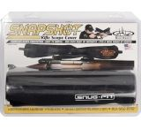 Snug Fit Snapshot Rifle Scope Cover