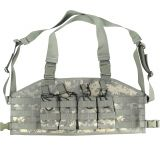 Specter Gear M-2 MK-1 Rapid Reload Chest Carrier (5.56 mm)