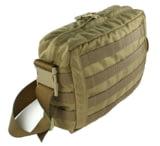 Specter Gear Modular Bail Out Bag 670