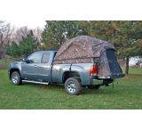 Sportz by Napier Sportz Camo Truck Tent