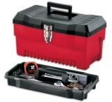 Stack-On 16in Professional Tool Box