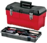 Stack-On 19in Professional Tool Box