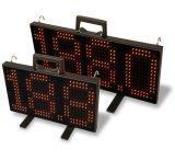 Stalker Radar LED Speed Sign Interface Cable - 25ft