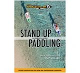 Heliconia Press: Stand-up Paddling Dvd