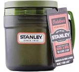 Stanley PMI Od Mug/bowl