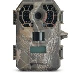 Stealth Cam G42 No-Glo 10.0 Megapixel 4 resolutions 10MP/8MP/4MP/2.0MP Trail Camera