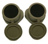 Steiner ARD Anti Reflective Devices for Steiner x30 and x50 Military Binoculars