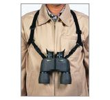 Steiner Binoculars ClicLoc Harness for Porro and Roof Prism Binoculars