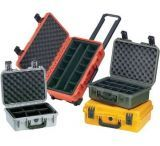Pelican Storm Cases Padded Divider Kit For Pelican Storm Casess